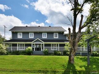 Bâtisse commerciale à vendre à Sutton, Montérégie, 435Z, Rue  Maple, 21006832 - Centris.ca