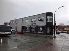 Commercial unit for rent in Rouyn-Noranda, Abitibi-Témiscamingue, 10, Rue du Terminus Ouest, 14591068 - Centris