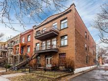 Immeuble à revenus à vendre à Le Plateau-Mont-Royal (Montréal), Montréal (Île), 4815 - 4823, Rue  Fabre, 20609028 - Centris.ca