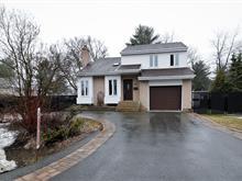 House for sale in Lorraine, Laurentides, 170, Avenue  Fraser, 24726871 - Centris