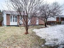 House for sale in Buckingham (Gatineau), Outaouais, 316, Rue  George-Parker, 21976985 - Centris.ca