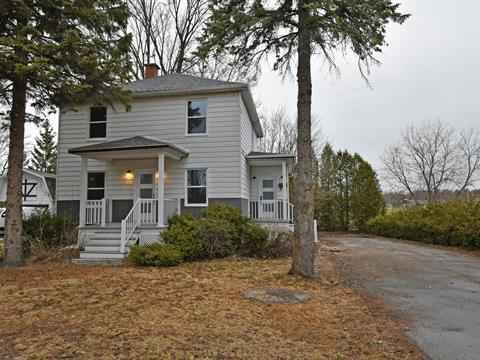 House for sale in L'Île-Bizard/Sainte-Geneviève (Montréal), Montréal (Island), 597, Rue  Cherrier, 10883165 - Centris