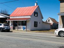 House for sale in Sorel-Tracy, Montérégie, 171, Rue  Victoria, 26723924 - Centris.ca