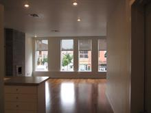 Condo / Apartment for rent in Rosemont/La Petite-Patrie (Montréal), Montréal (Island), 6418, boulevard  Saint-Laurent, 10433162 - Centris.ca