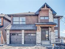 Maison à vendre à Chelsea, Outaouais, 4, Chemin  Emily-Carr, 27443726 - Centris.ca