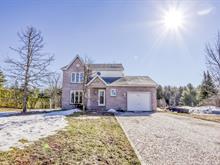 House for sale in Gatineau (Gatineau), Outaouais, 1538, Rue d'Arvida, 10202582 - Centris