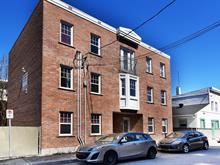 Quintuplex for sale in La Cité-Limoilou (Québec), Capitale-Nationale, 580, Rue  Boisseau, 20829011 - Centris.ca