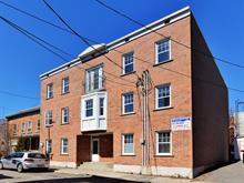 Quintuplex à vendre à La Cité-Limoilou (Québec), Capitale-Nationale, 568, Rue  Boisseau, 24055969 - Centris.ca