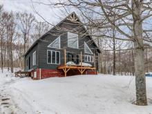 House for sale in Wentworth, Laurentides, 367, Chemin du Lac-Louisa Sud, 9648939 - Centris.ca