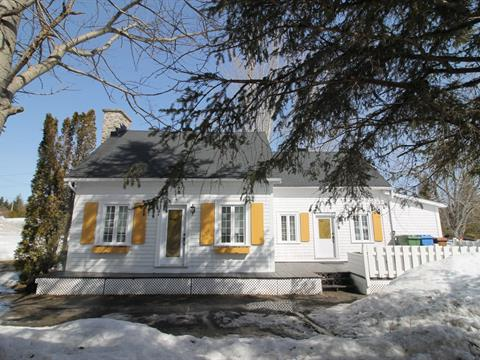 House for sale in Chandler, Gaspésie/Îles-de-la-Madeleine, 44, Route  Hamilton, 26999658 - Centris