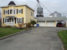 Maison à vendre à Coteau-du-Lac, Montérégie, 86, Chemin du Ruisseau Nord, 26721452 - Centris