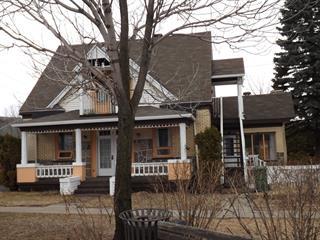 Duplex à vendre à Clermont (Capitale-Nationale), Capitale-Nationale, 47 - 49, Rue des Vingt-et-Un, 28653386 - Centris.ca
