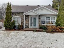 Maison à vendre à Trois-Rivières, Mauricie, 3038, Rue  Des Groseilliers, 15717894 - Centris