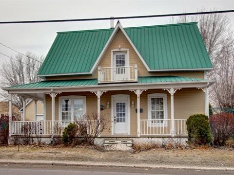 House for sale in Saint-Zéphirin-de-Courval, Centre-du-Québec, 910, Rang  Saint-Pierre, 18980780 - Centris