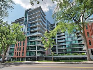 Condo for sale in Québec (La Cité-Limoilou), Capitale-Nationale, 1175, Avenue  Turnbull, apt. 823, 14587182 - Centris.ca