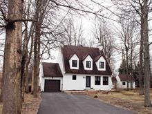 House for sale in Carignan, Montérégie, 5251, Chemin de la Source, 26807312 - Centris