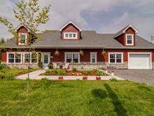 House for sale in Rivière-Beaudette, Montérégie, 290, Rue de la Clairière, 24975758 - Centris.ca