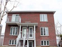 Condo for sale in Chambly, Montérégie, 1165, Rue  Notre-Dame, 22348463 - Centris.ca