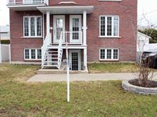 Condo for sale in Chambly, Montérégie, 1161, Rue  Notre-Dame, 28591807 - Centris.ca