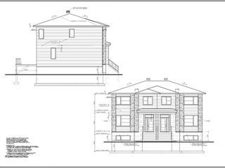 House for sale in Sainte-Brigitte-de-Laval, Capitale-Nationale, 63, Rue des Bruyères, 21380839 - Centris.ca