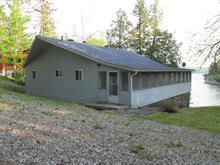 Maison à vendre à Sainte-Thérèse-de-la-Gatineau, Outaouais, 12, Chemin des Pins, 15369001 - Centris