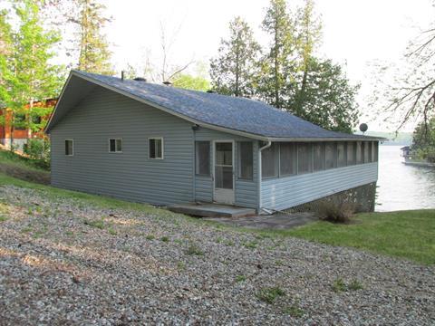 House for sale in Sainte-Thérèse-de-la-Gatineau, Outaouais, 12, Chemin des Pins, 15369001 - Centris