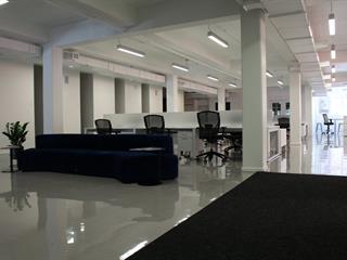 Commercial unit for rent in Montréal (Rosemont/La Petite-Patrie), Montréal (Island), 6640, Avenue de l'Esplanade, suite 200, 11734030 - Centris.ca