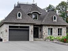 Maison à vendre à Lac-Beauport, Capitale-Nationale, 26, Chemin des Grillons, 11880184 - Centris.ca