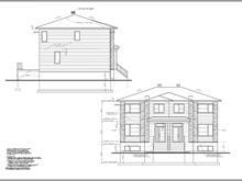 House for sale in Sainte-Brigitte-de-Laval, Capitale-Nationale, 115, Rue des Matricaires, 22664821 - Centris.ca