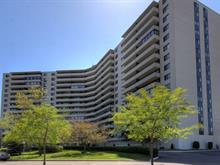 Condo for sale in Chomedey (Laval), Laval, 2555, Avenue du Havre-des-Îles, apt. 1207, 16661521 - Centris.ca
