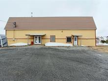 Duplex for sale in Saint-Octave-de-Métis, Bas-Saint-Laurent, 344, 3e Rang Est, 24879624 - Centris.ca