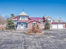 House for sale in Saint-Sixte, Outaouais, 758, Route  317, 17405622 - Centris.ca