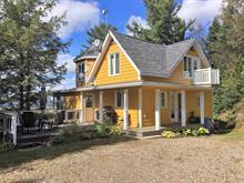 House for sale in Saint-Jean-de-Matha, Lanaudière, 51, Chemin du Mont-Roy, 28212240 - Centris.ca
