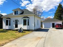 House for sale in Sutton, Montérégie, 63, Rue  Principale Sud, 11491867 - Centris.ca