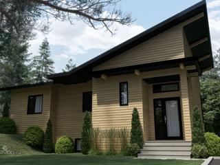 House for sale in Stoneham-et-Tewkesbury, Capitale-Nationale, 129, Chemin des Affluents, 22456974 - Centris.ca