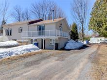 House for sale in Notre-Dame-du-Mont-Carmel, Mauricie, 424 - 424A, 2e Avenue, 20335953 - Centris.ca