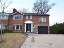 House for sale in Mont-Royal, Montréal (Island), 485, Avenue  Revere, 14685712 - Centris.ca