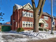 House for rent in Westmount, Montréal (Island), 587, Avenue  Lansdowne, 24899750 - Centris.ca