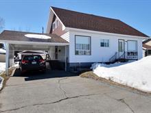 House for sale in Val-d'Or, Abitibi-Témiscamingue, 905 - 907, Rue  Lévis, 25669131 - Centris