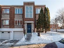 Condo / Apartment for rent in Le Sud-Ouest (Montréal), Montréal (Island), 2850, Rue  Jacques-Hertel, 25081272 - Centris