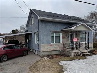 House for sale in Saint-Pierre-les-Becquets, Centre-du-Québec, 612, Route  Marie-Victorin, 24233310 - Centris.ca