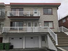 Condo / Appartement à louer à Saint-Léonard (Montréal), Montréal (Île), 8205A, Rue de Domrémy, 20730404 - Centris