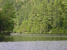 Lot for sale in Val-des-Monts, Outaouais, 550, Chemin de Val-du-Lac, 13065761 - Centris.ca