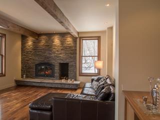 Maison à vendre à Lac-Tremblant-Nord, Laurentides, 351, Allée des Épinettes, 28235668 - Centris.ca