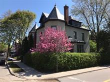 House for sale in Westmount, Montréal (Island), 26, Avenue  Melbourne, 22624377 - Centris.ca