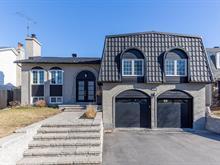 House for sale in Kirkland, Montréal (Island), 287, boulevard  Kirkland, 17269433 - Centris.ca