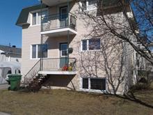 Triplex à vendre à Jonquière (Saguenay), Saguenay/Lac-Saint-Jean, 2081, Rue  Saint-Hubert, 9374671 - Centris.ca