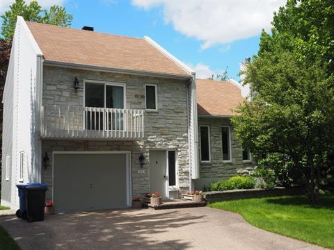 House for rent in Sainte-Foy/Sillery/Cap-Rouge (Québec), Capitale-Nationale, 1125, Rue des Grumes, 11246922 - Centris.ca