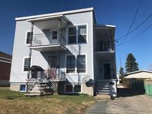 Triplex à vendre à Asbestos, Estrie, 417 - 421, Rue  Saint-Jacques, 23495379 - Centris.ca
