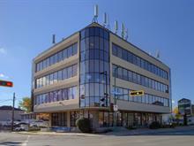 Commercial unit for sale in Chomedey (Laval), Laval, 400, boulevard  Curé-Labelle, suite 302, 17065245 - Centris